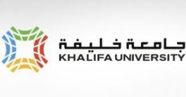 Khalifa University Library