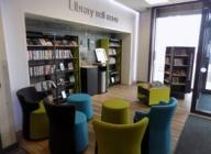 Smiths Wood Neighbourhood Library