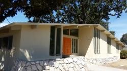 Los Alamos Branch Library