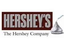 Hershey Company Library