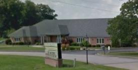 Daleville Community Library