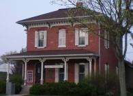 Putnam District Library
