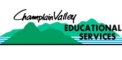 CVES School Library System - Union Catalog