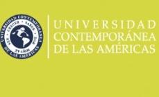 Centro de Información y Administración del Conocimiento, CIAC