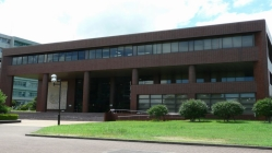 University of Miyazaki Library