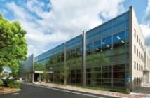 Oita University Library