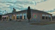 Reed City Public Library