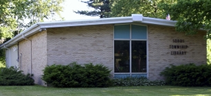 Sodus Township Library