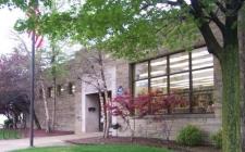 Melvindale Public Library
