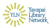 Yavapai Library Network