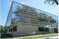 Kumamoto University Library