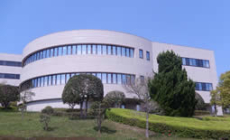 Kyushu Institute of Technology Library