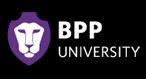 BPP University Library and Information Service