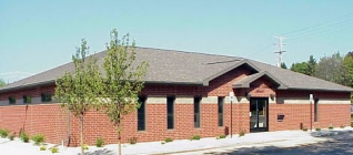 Wheatland Township Library