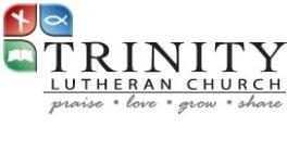 Baton Rouge Lutheran School