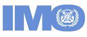 International Maritime Organization Knowledge Centre