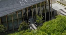 Wakayama University Library