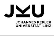 Johannes Kepler Universität Linz Universitätsbibliothek