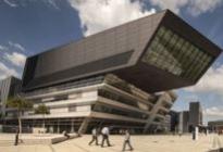 Wirtschaftsuniversität Wien Bibliothek