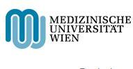 Medizinische Universität Wien Bibliothek