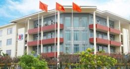 Thai Nguyen University