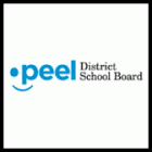 Peel District School Board Library Support Services