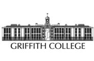 Griffith College Library