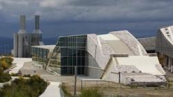 Biblioteca do Arquivo de Galicia