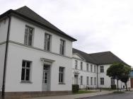 Stadtbibliothek Bad Oldesloe