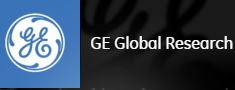 G.E. Global Research Library