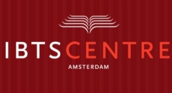 IBTS Centre Amsterdam - Library