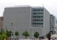 Biblioteca Universitaria De Deusto