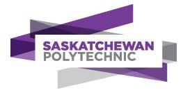 Saskatchewan Polytechnic Library