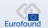 Eurofound Library