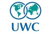 United World College of Southeast Asia (East Campus)
