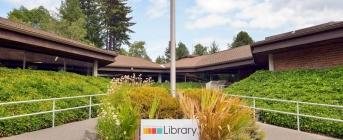 Sylvan Way Library