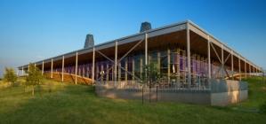 Northwest Library