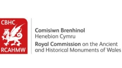 Royal Commission on the Ancient and Historical Monuments of Wales
