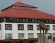 Bibliotecas del Instituto Politécnico Nacional
