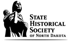 North Dakota State Historical Society Library