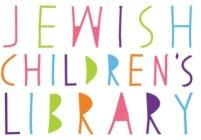 Jewish Children's Library of Baltimore