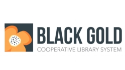 Black Gold Cooperative Library System