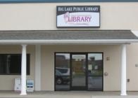 Big Lake Public Library