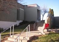 Cokato Public Library