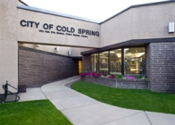 Cold Spring Public Library