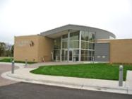Elk River Public Library