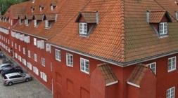 Forsvarets Bibliotekscenter