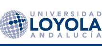 Biblioteca de la Universidad Loyola Andalucía