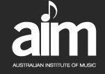 Australian Institute of Music Library