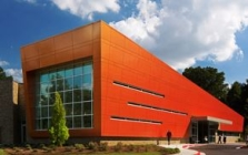 Wolf Creek Library